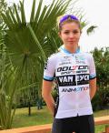 http://img.cyclingfever.com/sporter/120/P_23989.jpg