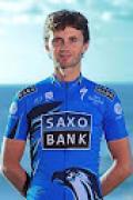 http://img.cyclingfever.com/sporter/120/P_377.jpg
